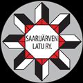 Saarijärven Latu ry